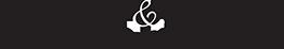 The Frame & Print Shop Logo